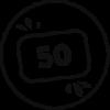 Groupe 455