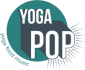 logo-header-yogapop