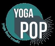 logo_yogapop-HD